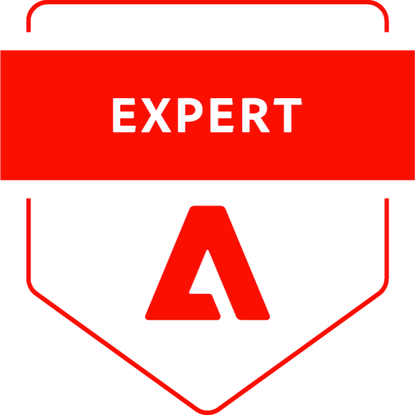adobe-certified-expert-adobe-experience-manager-sites-business-practitioner