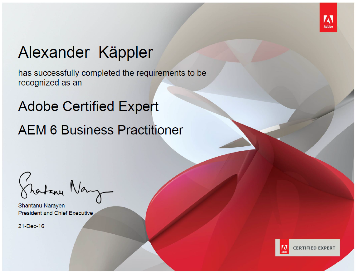 certificate_aem_business_practitioner
