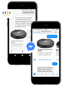 google_assistant_chatbot_in_facebook