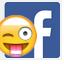 FB Overlay Killer