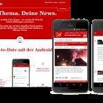 Newshelden (Web und App)